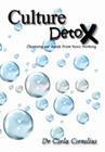 Culture Detox
