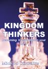 Kingdom Thinkers