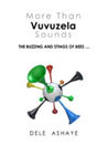 More Than Vuvuzela Sounds