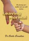 Leaving Normal