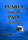 Pearls Out of Pain