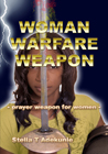 Woman Warfare Weapon