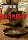 The Art of Servanthood – Discipleship