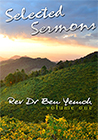 Sermons of Ben Yemoh
