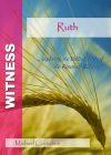 Ruth – Witness Series